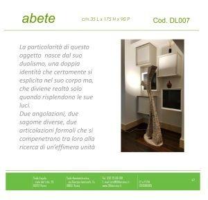 abete-2