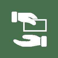 icona leasing